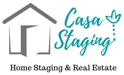 Casastaging